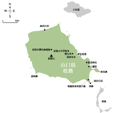 Hashirajima-map.png